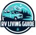 RV Living Guide